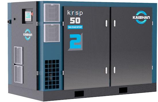 Kaishan KRSP2 series